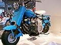 Cushman scooter blue.jpg