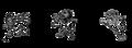 Cussans-Fig. 107 – 109.png