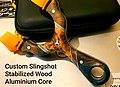 Custom Slingshot www.schleudershop.de.jpg