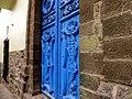 Cuzco (Peru) (15063092446).jpg