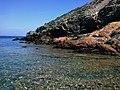 Cyclades Folegandros Agios Georghios Plage - panoramio (2).jpg