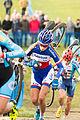 Cyclo-Cross international de Dijon 2014 25.jpg