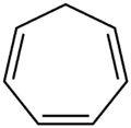 Cycloheptatriene.png