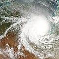 Cyclone Harvey 2005.jpg