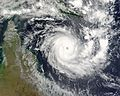 Cyclone Ingrid 07 mar 2005 0030Z.jpg