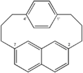 CyclophaneExample3.png
