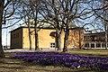Cyrillushuset, Värmlands Museum 08.JPG