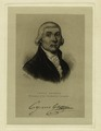 Cyrus Griffin, president of the Continental Congress (NYPL b14547333-420340).tif
