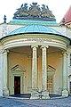 Czech-03811 - Institute of Noblewomen (32893950481).jpg