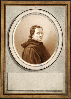 François Jacquier French Franciscan mathematician and physicist