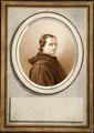 D'après Laurent Pécheux, Portrait du père François Jacquier.tif