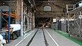 Dépôt-de-Chambéry - Atelier - Vues - 20131103 142701.jpg