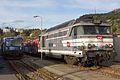 Dépôt-de-Chambéry - BB67300 - IMG 3724.jpg