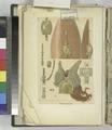 Détails des costumes (NYPL b14896507-1235267).tiff