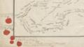 D-BW-KN-Mühlingen-Mainwangen - Karte von 1789 (Ausschnitt).png