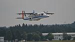 D-CFFU in flight.jpg