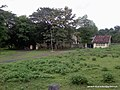 D.T.Ed. Girls' Hostel, Amravati - panoramio.jpg