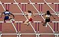 D7 16 100mH halve finale dames (37236388910).jpg