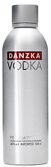 DANZKA Vodka 100 cl bottle.jpg