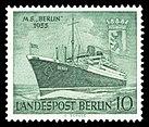 DBPB 1955 126 MS Berlin.jpg