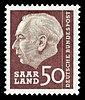 DBPSL 1957 393 Theodor Heuss I.jpg