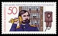 DBP 1977 947 Telefon.jpg