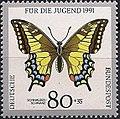 DBP 1991 1516-R.JPG