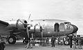 DC-4nxNoseCloseup (4411721523).jpg