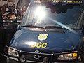 DCC (4820871145).jpg