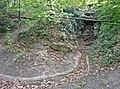 DD-Bienertgarten-Grotte2.jpg
