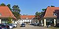 DD-Kaserne-Ardenne-Ring 20.jpg
