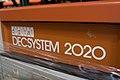 DECsystem 2020 Logo.jpeg