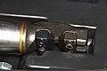 DEMA Blechnibbler BN 2,5-4,0 mm IMG 7061.jpg