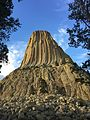 DEVILS TOWER BACKSIDE1.jpg
