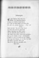 DE Poe Ausgewählte Gedichte 35.png
