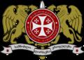 DFG MOD Emblem 2018.png