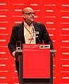 DIE LINKE Bundesparteitag 10-11 Mai 2014 -137.jpg