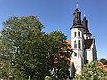 DLG-Gotland 5-1 (39532657982).jpg