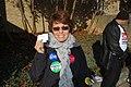 DNC Anna Fishman (5140780725).jpg