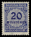 DR 1923 319A Korbdeckel.jpg