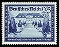DR 1939 713 Reichspost Königstein Taunus.jpg