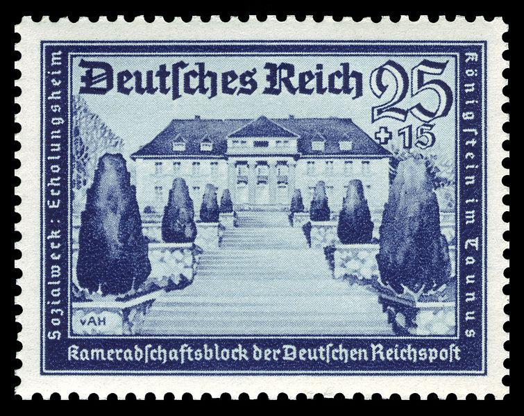 File:DR 1939 713 Reichspost Königstein Taunus.jpg
