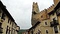 DSC01144-Frías (Burgos).jpg