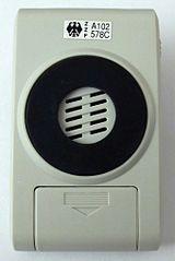 DTMF Dialer Bottom.jpg