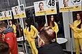 DTM 2015, Hockenheimring ( Ank Kumar ) 09.jpg