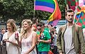 DUBLIN 2015 LGBTQ PRIDE PARADE (WERE YOU THERE) REF-106088 (19205824002).jpg