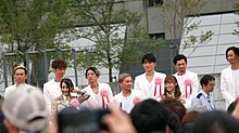 DaPump-fullgroup-tokyodetentionhouse-Sept29-2016.JPG