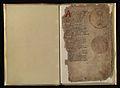 Dabi, Leonardo di Stagio (-1426) Wellcome F0002761.jpg