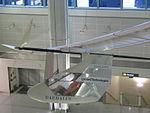 Daedelus 8033.JPG