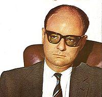 Dagnino Pastore 1968.jpg